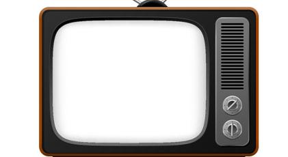 Milli Görüşçülerin hedefindeki dizi yayından kaldırıldı