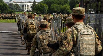 Ordu seçimde ne yapacak