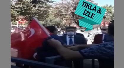 30 Ağustos'ta Atatürk yasağı