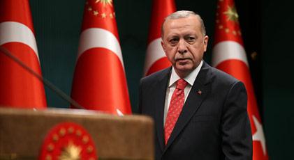 Erdoğan dostlarının birçoğunu kendisine düşman etti