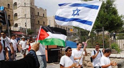 Hamas ile İsrail arasında flaş gelişme