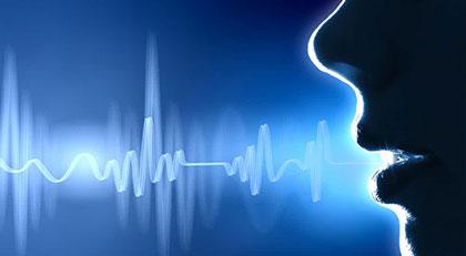 Sessiz konuşmanın bir faydası daha