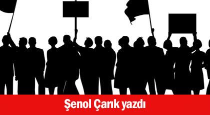 Türkiye'de 6 parti kuruldu
