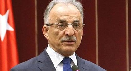Hem HDP hem İYİ Parti olmalı
