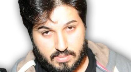 Reza Zarrab'ı hala kim koruyor