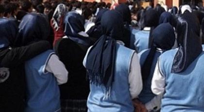Bol bol imam hatip açılıyor da öğrenci sayısı niye azalıyor