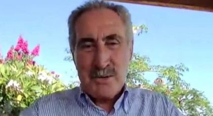 """""""Bu suçsa AKP'nin kapatılması lazım"""""""