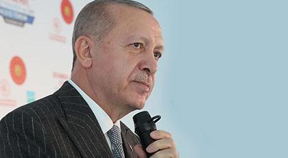 Türkiye'de solu tasfiye edip PKK'nın önünü açtılar