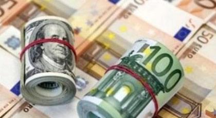 Yurtdışında parası olanlara kötü haber