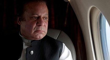 Eski Başbakana tutuklama