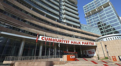 Kılıçdaroğlu istedi CHP harekete geçti