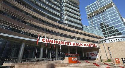 CHP'de liberal sol dalga mı
