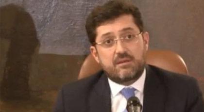 CHP'nin skandallarla anılan eski başkanının yargılamasında neler oldu