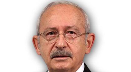 Kılıçdaroğlu politika mı yoksa hata mı yaptı