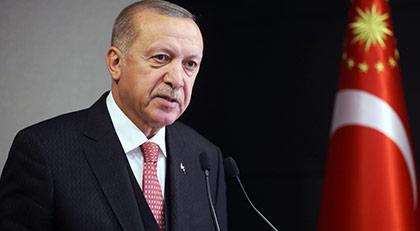 Türkiye'den Lozan çıkışı