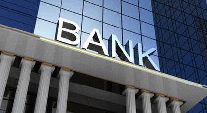 Yeni gizli belgelerden hangi banka çıktı