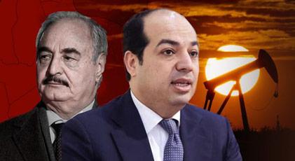 Libya'da düğümü o anlaşma mı çözecek