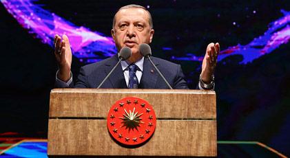 Işıkçılar Cemaati'nden Erdoğan'a karşı ağır çıkış
