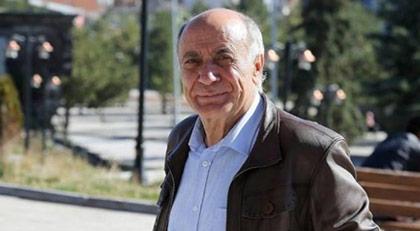 Mahmut Alınak'tan sevindiren haber