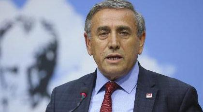 CHP Milletvekili isyan etti:Anama küfreden bu ahlaksız…