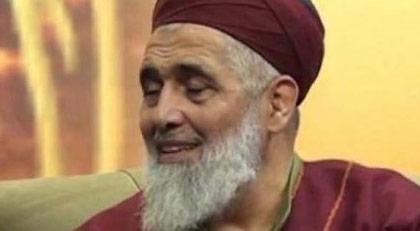 İstismarcıdan tarikatına mektup: Kızlarını bize teklif etmişler bizim de…