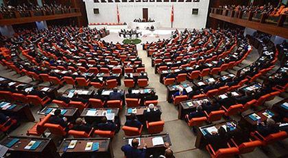 15 milletvekili istifa eşiğinde