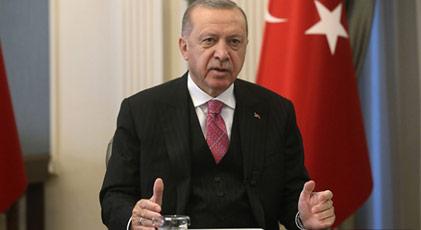 """Erdoğan imzalı yazı """"bilimsel sosyalist"""" dergide nasıl yayımlandı"""