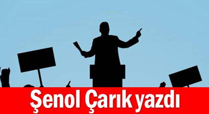 Sayılar belli oldu... AKP'de büyük artış