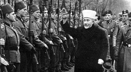 Ünlü ilahiyatçı böyle isyan etti: İslami Nazizm hortladı