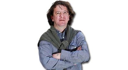 Gazeteci Esendemir'den tartışmaya yaratacak açıklama: Daha ne kadar delil istiyorsunuz