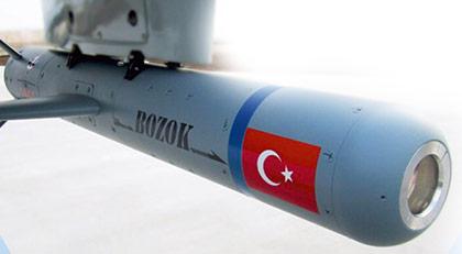Rus basınında Türk övgüsü