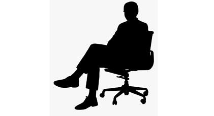 Bu derneğe üye olan koltuğu kapıyor