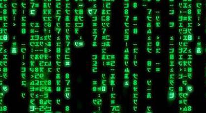 Gizemli kodlar aslında ne çıktı