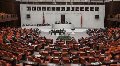 Hükümet medyası AKP'nin seçim stratejisini açıkladı