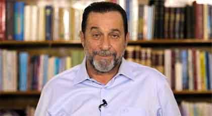 Kıbrıs'ta dengeleri değiştirecek istifa