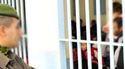 64 bin mahkum hakkında çok konuşulacak karar