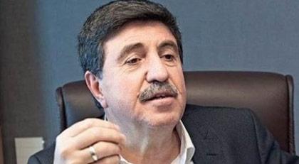 Altan Tan'ın sözlerinden sonra HDP'de kavga başladı