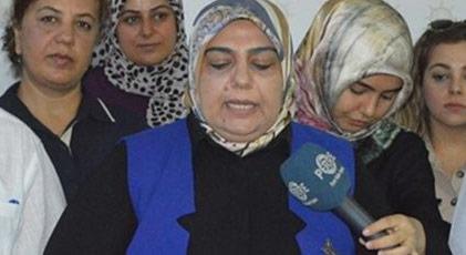 AKP'li başkan banka kartına el koydu