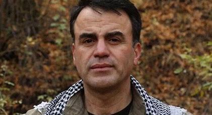 O PKK yöneticisi için vali devreye girmişti