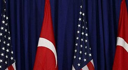 ABD'nin Türkiye için planı ne