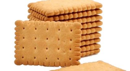 Pötibör bisküvinin üstünde kaç delik var