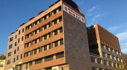 CHP'li belediyeden o cemevini kullananlara tepki