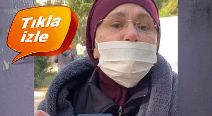 """Türk Telekom'a """"depremde bari yapmayın"""" çağrısı"""