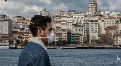 İstanbul için yeni önlemler