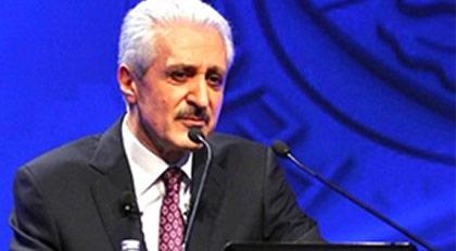 Mehmet Ali Aydınlar sözünü tutacak mı