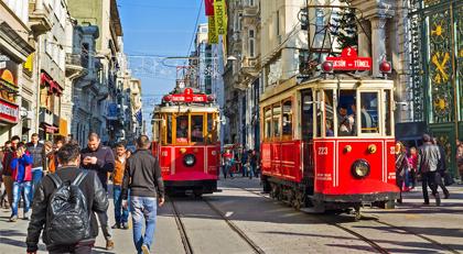 Türkiye'nin yüzde 65'i bunu talep ediyor