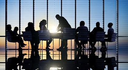 Ekonominin yeni şefleri asıl sınavı 19 Kasım'da verecek