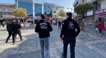 İstanbul'da yeni sigara kararı