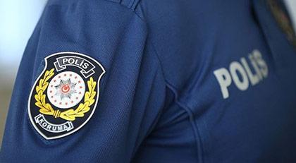Erdoğan'a o polisi şikayet etti