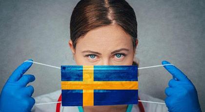 İsveç nereden nereye geldi
